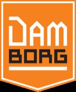 Logo DamBorg